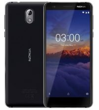 Nokia 3.1 (32GB)