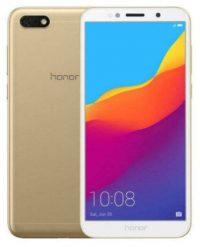 Honor 7S (16GB + 2GB)