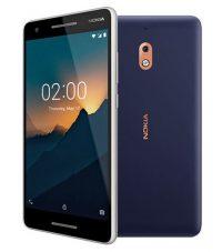 Nokia 2.1 (8GB + 1GB)