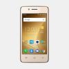 Q Mobile LT100 (4G)