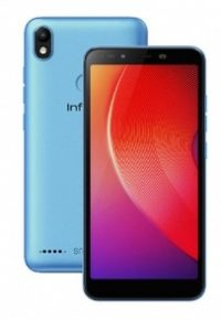 Infinix Smart2 X5515F (16GB)