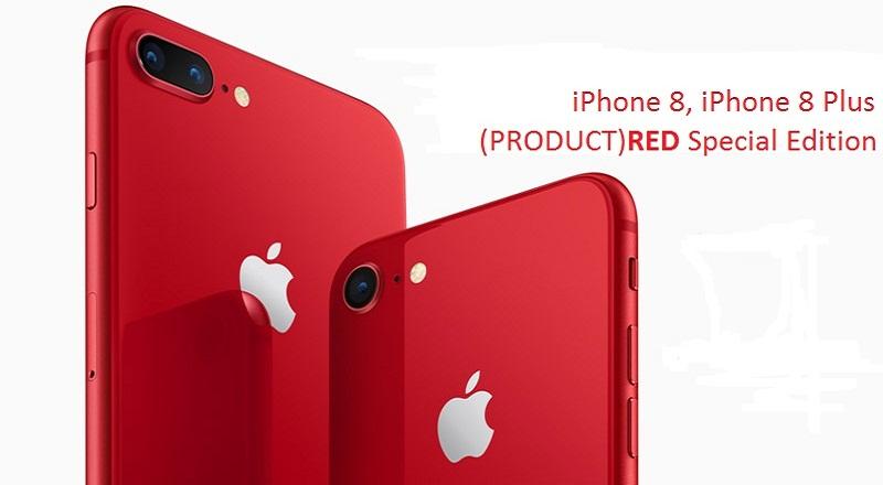 iphone8-iphone8plus-