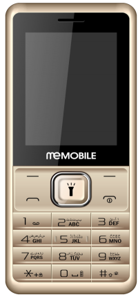 Me Mobile Power 3000
