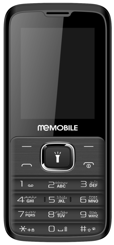Me Mobile Power 5000 (Non Camera) - PakMobiZone - Buy Mobile Phones,  Tablets, Accessories