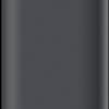 Me Mobile Power 5000 (Non Camera)