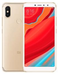 Xiaomi Redmi S2 (64GB)