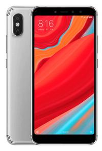 Xiaomi Redmi S2 (32GB)