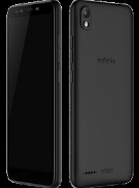 Infinix Smart2 X5515I (32GB)