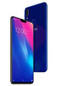 Vivo V9 (Blue)