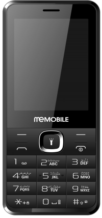Me Mobile Power 4000