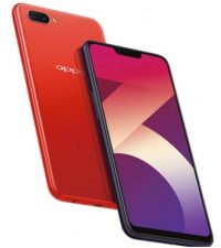 Oppo A3s (16GB + 2GB)