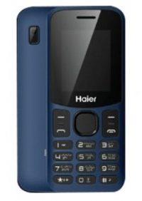 Haier M 100