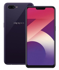 Oppo A3s (32GB)