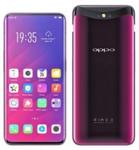 Oppo Find X (256GB + 8GB)