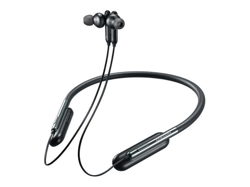 Samsung U Flex Headphones Bluetooth