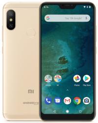 Xiaomi Mi A2 Lite (32GB)