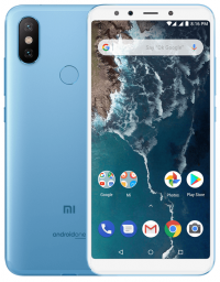 Xiaomi Mi A2 (64GB)