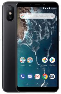 Xiaomi Mi A2 (32GB)