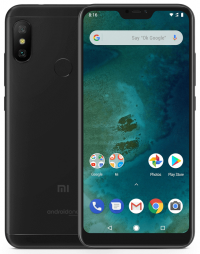 Xiaomi Mi A2 Lite (64GB)