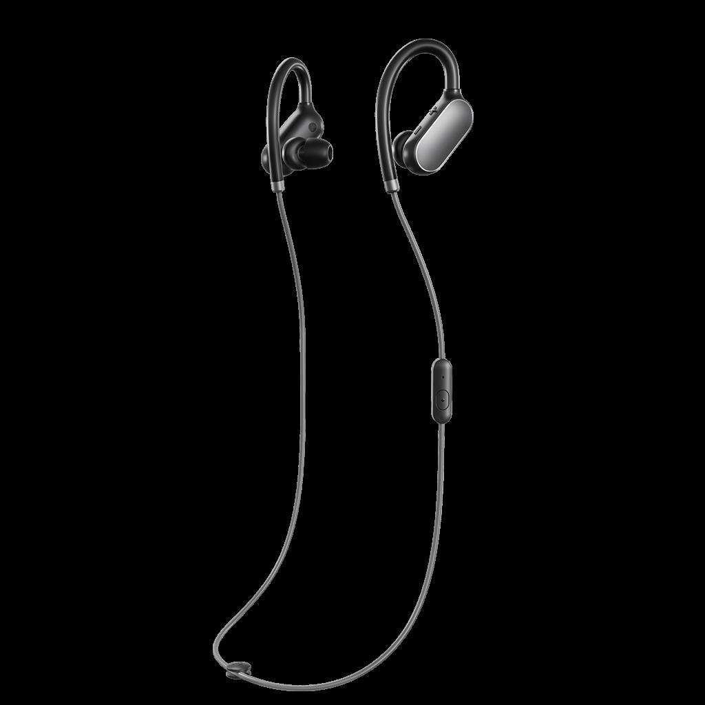 Mi Sports Bluetooth Headset