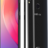 Infinix Hot S3X (64GB)