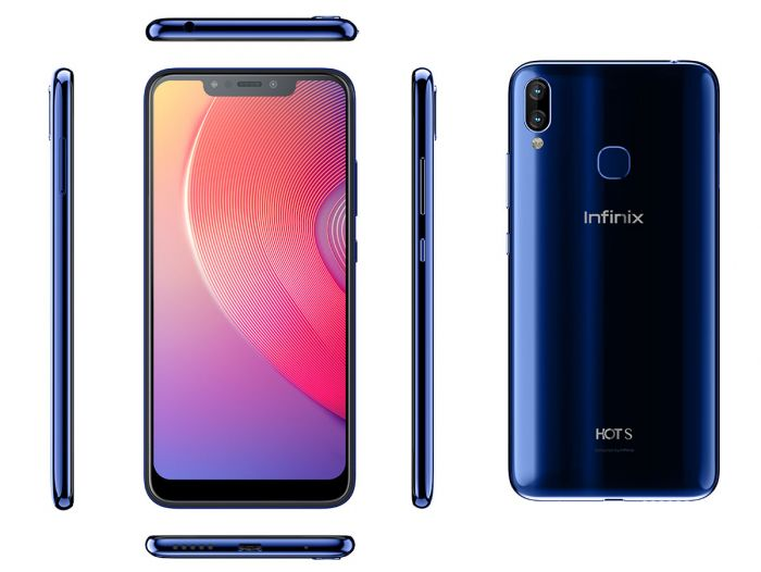 infinix-s3x-profile-aqua-blue 1 - PakMobiZone - Buy Mobile Phones ...