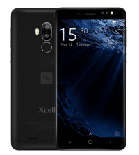 Blade Xcell Enia (3G)
