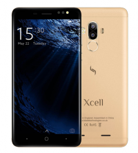Blade Xcell Zoom(4G)