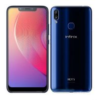 Infinix Hot S3X (32GB +3GB)
