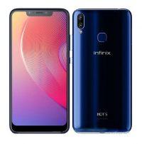 Infinix Hot S3X (32GB +3GB)