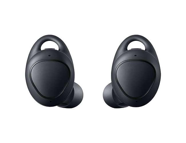 Samsung Gear IconX (2018) Ear Buds