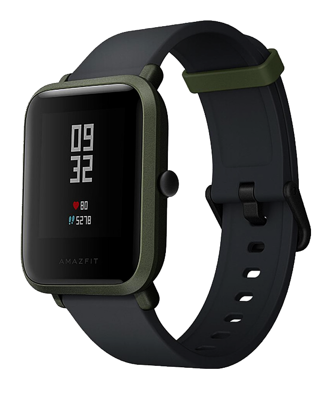Mi AmazFit Bip Youth Edition