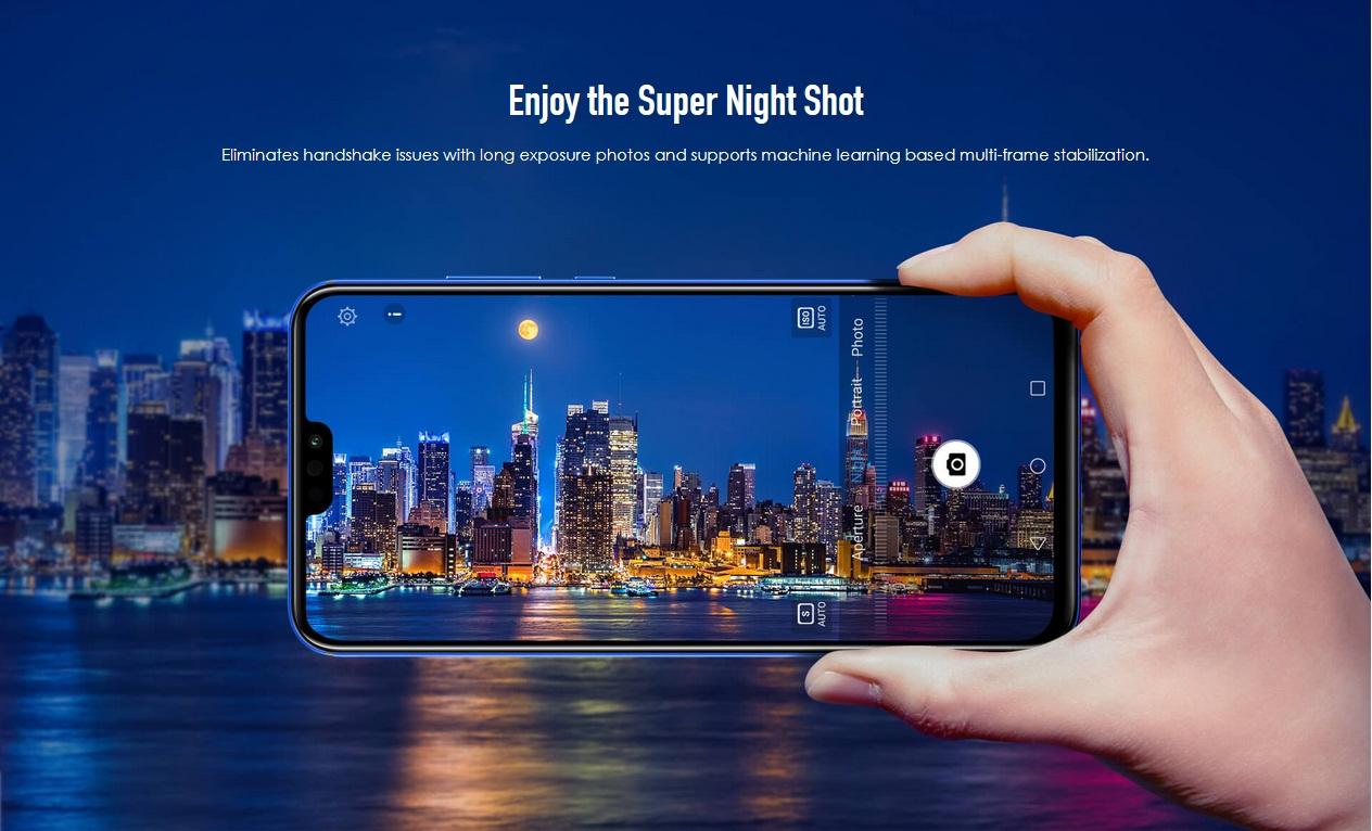 honor-8x 12 - PakMobiZone - Buy Mobile Phones, Tablets, Accessories