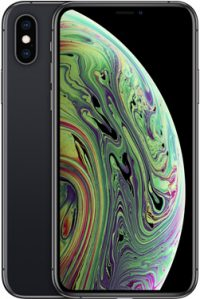 Apple iPhone XS (512GB)