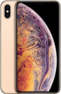 Apple iPhone XS Max (64GB)