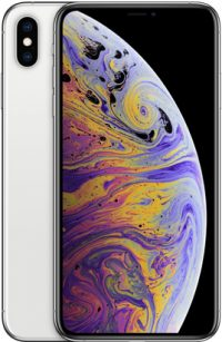 Apple iPhone XS Max (256GB)