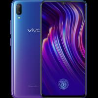 vivo V11 Pro (6GB)