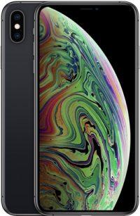 Apple iPhone XS Max (512GB)