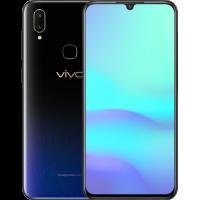 vivo V11 (4GB)