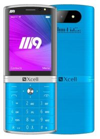 Xcell M9