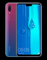 Huawei Y9 (2019) (64GB + 4GB)