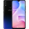 vivo Y95 (64GB) Display 6.2