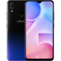 vivo Y95 (64GB + 4GB) Display 6.2