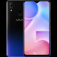 vivo Y95 (64GB + 4GB) Display 6.2