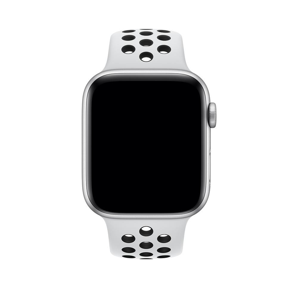 Apple Watch Nike+ - PakMobiZone - Buy Mobile Phones
