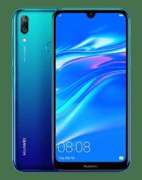 Huawei Y7 Prime (2019) (64GB + 3GB)