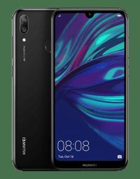 Huawei Y7 Prime (2019) (32GB + 3GB)