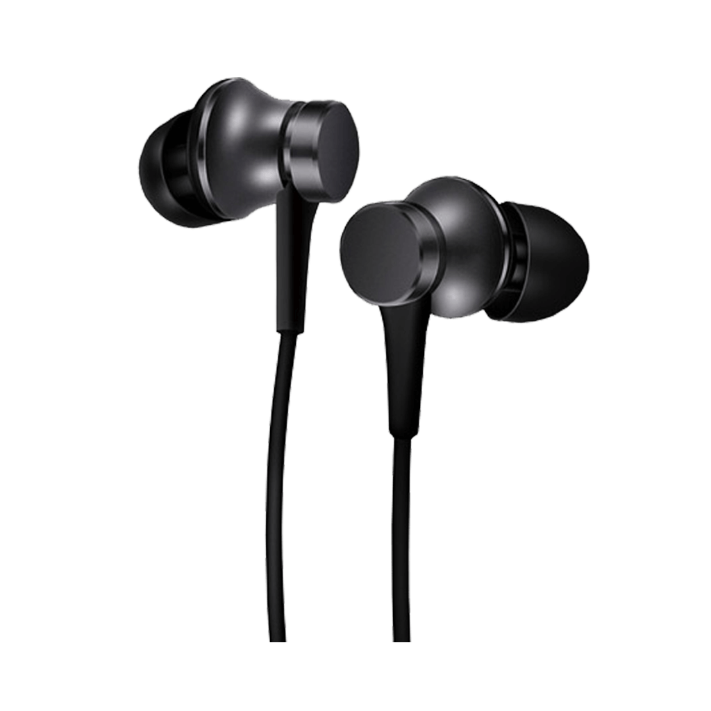 Mi-In-Ear-Headphones-Basic