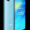 Realme 2 Pro (128GB)