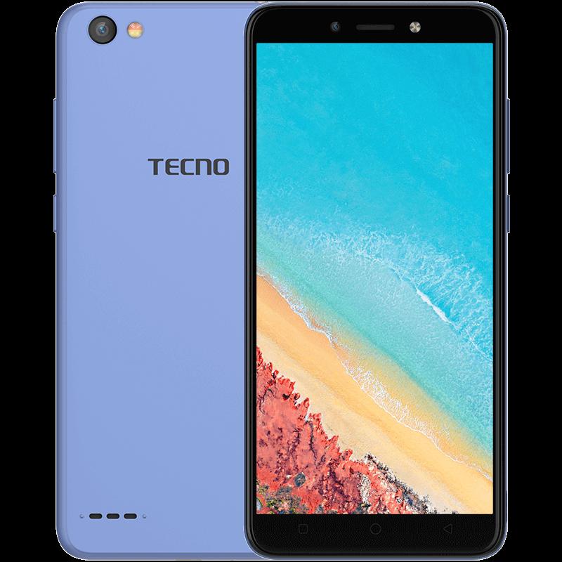 TECNO Pop 1Pro 3 - PakMobiZone - Buy Mobile Phones, Tablets